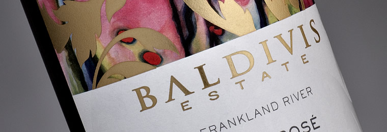Baldivis Estate