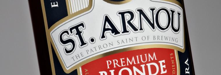 St. Arnou
